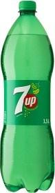 Bild på 7UP PET 1,5 L inkl. pant
