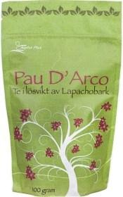 Bild på Pau D'Arco te 100 g