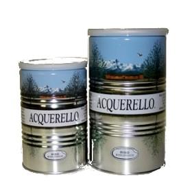 Bild på Acquerello Carnaroliris 250g