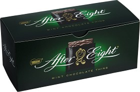 Bild på After Eight Chokladask 200 g