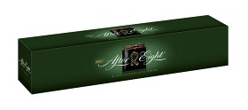 Bild på After Eight Chokladask 400 g