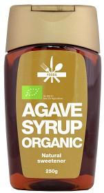 Bild på Superfruit Raw Agave Syrup 250 g