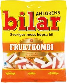 Bild på Ahlgrens Bilar Fruktkombi 140 g