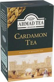 Bild på Ahmad Tea Kardemumma 500 g