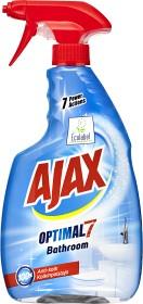 Bild på Ajax Bathroom Spray 750 ml