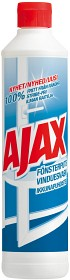 Bild på Ajax Fönsterputs Original 500 ml