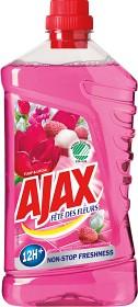 Bild på Ajax Allrengöring Tulip & Litchi 1 L