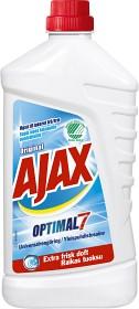 Bild på Ajax Allrengöring Original 1 L