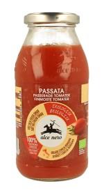 Bild på Alce Nero Passerade Tomater 500 g