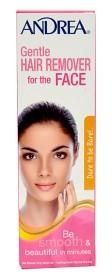 Bild på Andrea Gentle Hair Remover Face