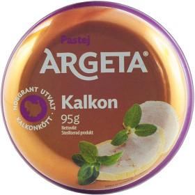 Bild på Argeta Kalkonpastej 95 g