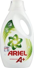 Bild på Ariel Tvättmedel Actilift White Flytande 1,89 L