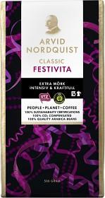 Bild på Arvid Nordquist Classic Festivita 500 g