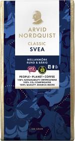 Bild på Arvid Nordquist Classic Svea Mellanmörk 500 g