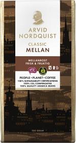 Bild på Arvid Nordquist Kaffe Classic Mellan 500 g