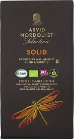Bild på Arvid Nordquist Selection Solid 450 g