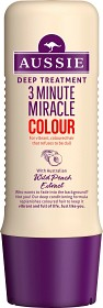 Bild på Aussie 3 Minute Miracle Colour 250 ml