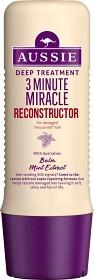 Bild på Aussie 3 Minute Miracle Reconstructor 250 ml
