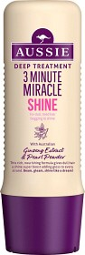 Bild på Aussie 3 Minute Miracle Shine 250 ml