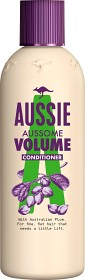 Bild på Aussie Aussome Volume Conditioner 250 ml