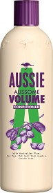 Bild på Aussie Aussome Volume Conditioner 400 ml