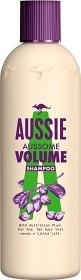 Bild på Aussie Aussome Volume Shampo 300 ml