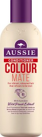 Bild på Aussie Colour Mate Conditioner 250 ml