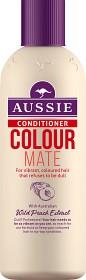 Bild på Aussie Colour Mate Conditioner 250 ml