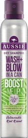 Bild på Aussie Dry Shampoo Boost Me Up 180 ml