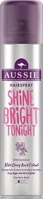 Bild på Aussie Miracle Hairspray Shine & Hold 250 ml
