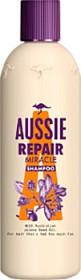 Bild på Aussie Miracle Repair Shampoo 300 ml