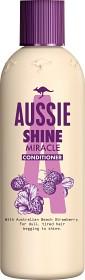 Bild på Aussie Miracle Shine Conditioner 250 ml