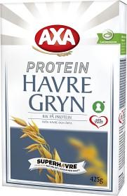 Bild på Axa Proteinhavregryn 425 g