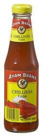 Bild på Ayam Chilisås Vitlök 335 g