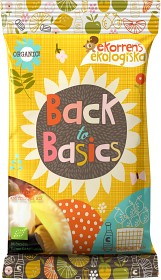 Bild på Back to Basics 80 g