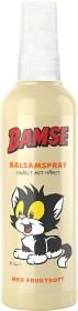 Bild på Bamse Balsamspray 100 ml