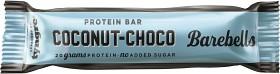 Bild på Barebells Protein Bar Coconut-Choco 55 g