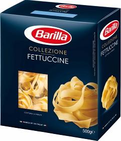 Bild på Barilla Fettuccine 500 g