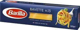 Bild på Barilla Pasta Bavette 500 g