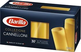 Bild på Barilla Pasta Canneloni 250 g