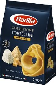 Bild på Barilla Pasta Tortellini Ost 250 g