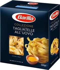 Bild på Barilla Tagliatelle Gul 500 g