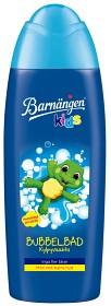 Bild på Barnängen Kids Bubbelbad 250 ml