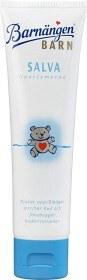 Bild på Barnängen Barnsalva 100 ml