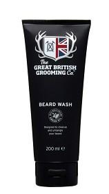 Bild på Beard Wash 200 ml