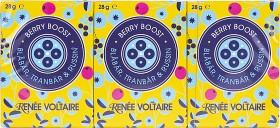 Bild på Berry Boost Blåbär 6-pack