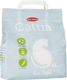 Bild på Best Friend Cattia Eco Light 5 L