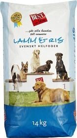 Bild på Best in Show Lamm & Ris 14 kg