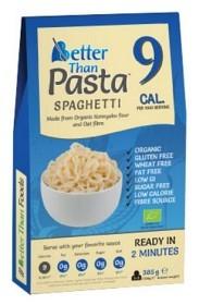 Bild på Better Than Foods Pasta 300 g