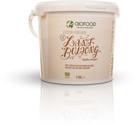 Bild på Biofood Lantbuljong 3 kg